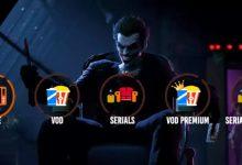 برنامج Join TV Premium IPTV APK المدفوع بكل مميزاته