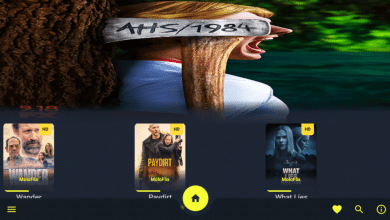 MoloFlix Movies Watch Movies and series with Arabic Subtiles