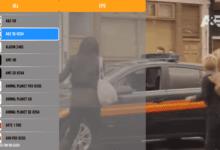 تطبيق IPTV Brasil الجديد مفكوك الحمايه كامل