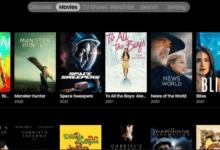 تطبيق Viva TV pro الكامل لمشاهدة الأفلام والمسلسلات بدون حدود
