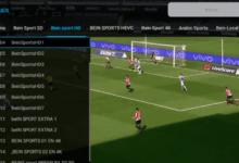 Velox IPTV With Premium Xtream Activation