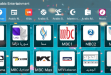Drama Live New Version IPTV APK