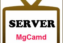 MGCAMD