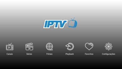Angelus IPTV APK With VIP Premium Codes