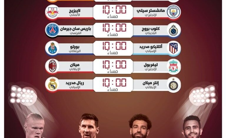 matches day 15 9 2021 2